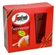 Intermezzo 500g + szklanka do cafe latte GRATIS